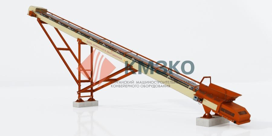 Ао кмз конвейерного оборудования рольганг измерительный mkn 300