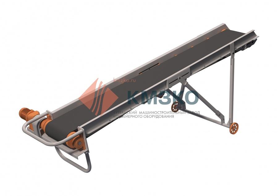 Кмз конвейерного оборудования курган конвейеры узкопроходное оборудование
