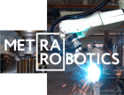 METRAROBOTICS