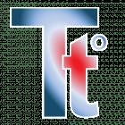 ТД Тула-Терм