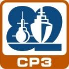 «82 судоремонтный завод» («82 СРЗ»)