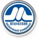 """Псковский молочный комбинат (""""Псковмолкомбинат"""")"""