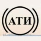 Завод тормозных уплотнительных и теплоизоляционных изделий (Завод АТИ)