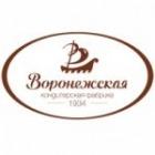 Воронежская кондитерская фабрика (ВКФ)