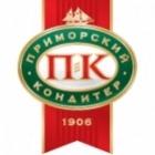 Владивостокская кондитерская фабрика (Приморский кондитер)