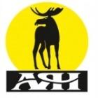 Абаканский пивоваренный завод (АЯН)