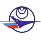 308 Авиационный ремонтный завод (308 АРЗ)
