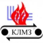 Кусинский Литейно - Машиностроительный Завод (КЛМЗ)