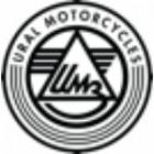 Ирбитский мотоциклетный завод (ИМЗ)