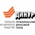 """Первоуральский динасовый завод (""""ДИНУР"""")"""