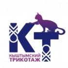 Кыштымская фабрика трикотажных изделий (КФТИ)