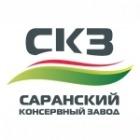 Консервный завод «Саранский» (СКЗ)