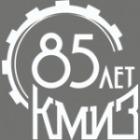 Казанский медико-инструментальный завод (КМИЗ)