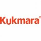 Кукморский завод Металлопосуды («KUKMARA»)
