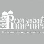 "Стройполимеркерамика (""СПК"")"