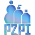 Пермский завод пластмассовых изделий (ПЗПИ)