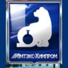 Камтекс-Химпром