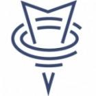 Саратовский электроприборостроительный завод им. Серго Орджоникидзе (СЭЗ им. Серго Орджоникидзе)