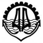 Завод «Дагдизель»