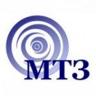 Мытищинский трубный завод (МТЗ)