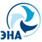 Акционерное общество по производству электронасосных агрегатов «ЭНА» («ЭНА»)