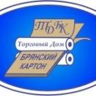 ТД Брянский картон