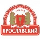 Ярославский ликеро-водочный завод