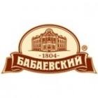 Кондитерский концерн Бабаевский (Бабаевский)