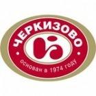 Черкизовский мясоперерабатывающий завод (ЧМПЗ)