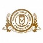 Пивоваренный завод Майкопский (МПК)