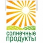 Масложиркомбинат «Армавирский» («МЖК «Армавирский»)