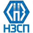 Новочеркасский завод синтетических продуктов (НЗСП)
