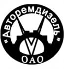 Завод «Кочубейагромаш»