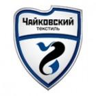 Текстильная компания «Чайковский текстиль»