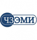 Челябинский завод электромонтажных изделий (Челябинский ЗЭМИ)