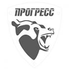Алтайский Завод Самоходных Машин «Прогресс» (АЗСМ «Прогресс»)