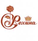 Трикотажная фабрика «Рехина»