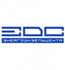 ПКФ «Энергодизельцентр»