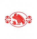 Сокольский мукомольный завод (СМЗ)
