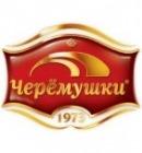Кондитерско-булочный комбинат Черемушки