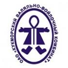 Кукморский валяльно-войлочный комбинат (КВВК)