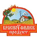 Красноуфимский завод диетпродуктов (КЗДП)