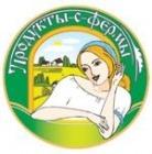 Консервный завод «Поречский»
