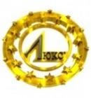 Старооскольский ликероводочный завод «Люкс»