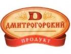 Дмитрогорский молочный завод (Дмитрогорский)