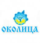 Молочный завод Околица