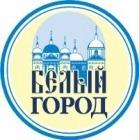 Белгородский молочный комбинат (БМК)