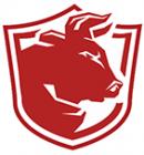 Барнаульский мясоперерабатывающий завод (БМПЗ)