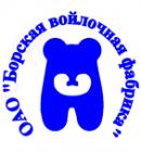 Борская войлочная фабрика (БВФ)