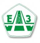 Екатеринбургский асфальтовый завод (ЕАЗ)